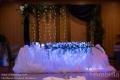 Сватба в хотел  Ландмарк  - Пловдив