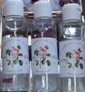 Розова вода от Дамасцена 100 ml. -  3.90 лв.